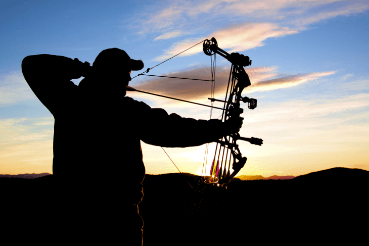 retail prices best online clearance sale The Best Bow Stabilizer: Models We Like | The Complete Guide ...