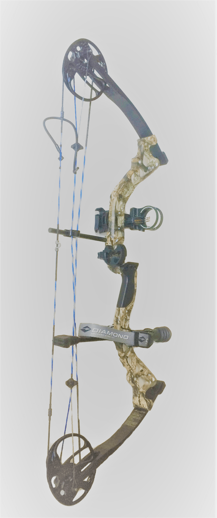 The Best Beginner Compound Bow: Which One is Right for You
