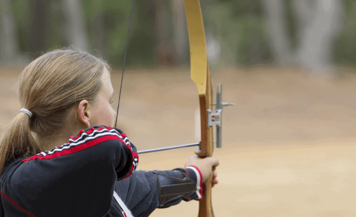 Archery for Beginners: How to Get Started   The Complete